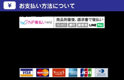 about_paymentNP5wiz